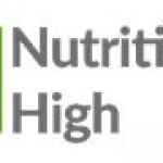 Nutritional High Announces Debt Settlement