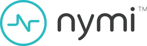 Nymi, the pioneer in always-on-authentication, hires cybersecurity veteran Chris Sullivan as the Nymi CEO