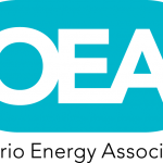 Ontario Energy Association recognizes outstanding industry achievements with the 2019 OEA Energy Awards