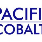 Pacific Rim Cobalt Successfully Completes Phase 1 Nickel/Cobalt Process Recovery Program