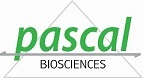Pascal Biosciences and Y-Biologics Announce Research Collaboration for Development of a Bispecific Antibody for Leukemia