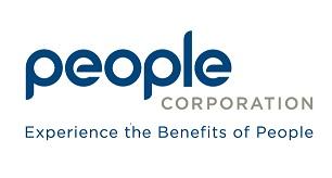 People Corporation Announces Retirement of President Bonnie Chwartacki