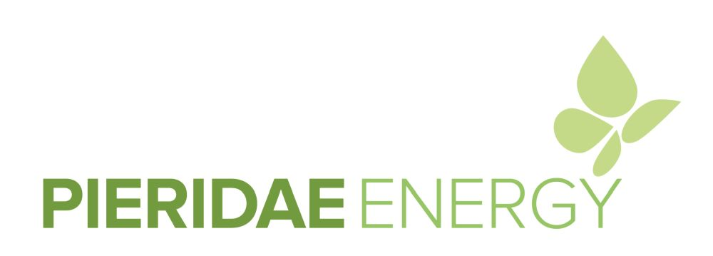 Pieridae Energy Closes the Acquisition of Shell Canada's Foothills Assets