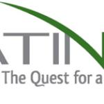 Platinex Announces New Director
