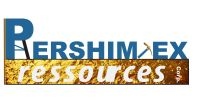 Positive gold recovery tests on Pershing-Manitou Project
