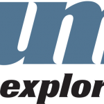 Puma Exploration announces TSXV Approval for the share consolidation