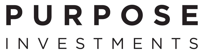 Purpose Investments Inc