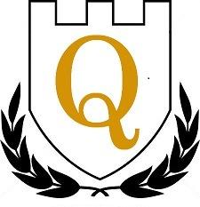 Quinsam Provides Corporate Update