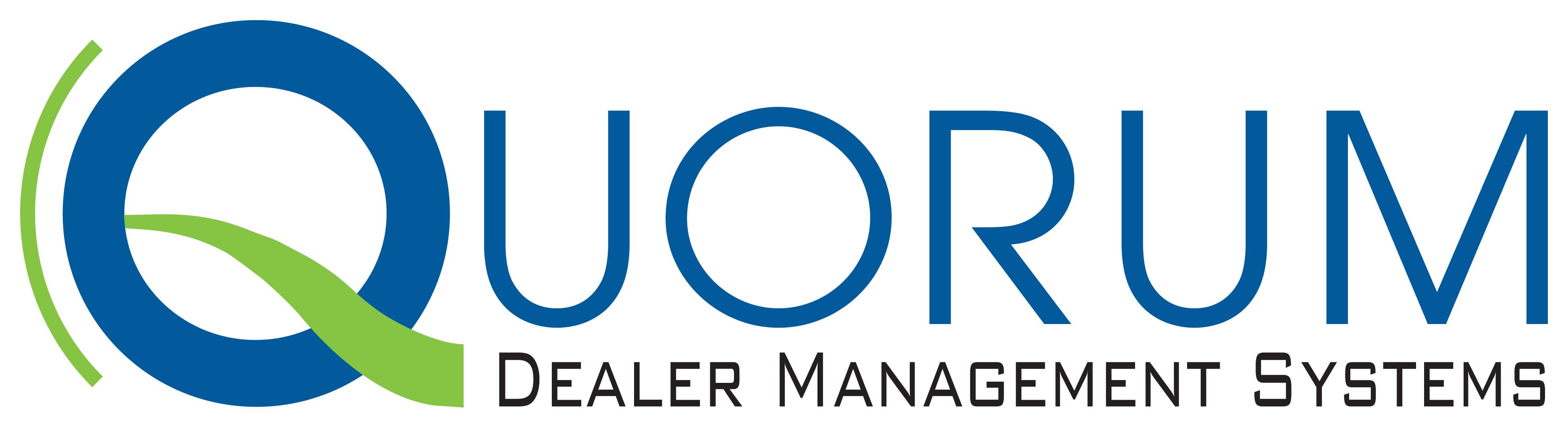 Quorum Announces New Director of OEM Partnerships