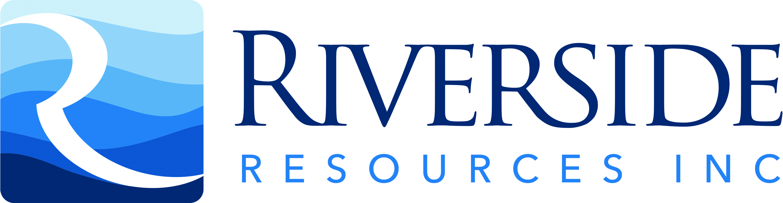 Riverside Provides Update on BHP Exploration Program