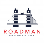 Roadman Investments Reviews Q3 Corporate Initiatives And Provides Q4 Guidance