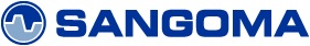 Sangoma Announces Strategic Acquisition of VoIP Innovations, LLC
