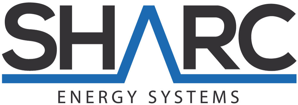 Sharc Energy Announces Director Resignations