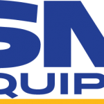 SMS Equipment and Wirtgen Group of Companies Mutually Terminate Distribution Agreement