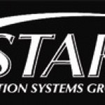Star Navigation Announces Delayed Filing of Financial Statements and Cease Trade Order