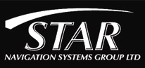 Star Navigation Responds to Invalid Notice of Meetings
