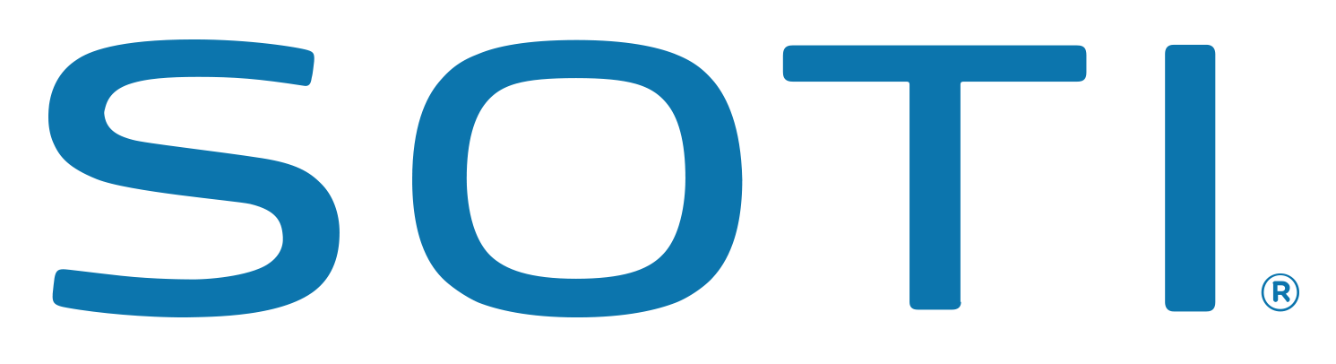 The SOTI ONE Platform Accelerates Business-Critical Mobility Adoption with Bold New Solutions