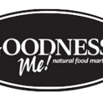 Thinking Local - Red Seal Chef Pekka Woods Joins Goodness Me! Natural Food Market to revamp their eatery offerings