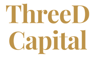ThreeD Capital Inc. Disposes of Securities of GoldSpot Discoveries Corp.