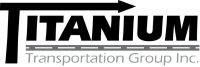 Titanium Transportation Group Recognized in The Globe and Mail's Brand-new Ranking of Canada's Top Growing Companies