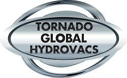 Tornado Global Hydrovacs Announces Agency Framework for Mainland China