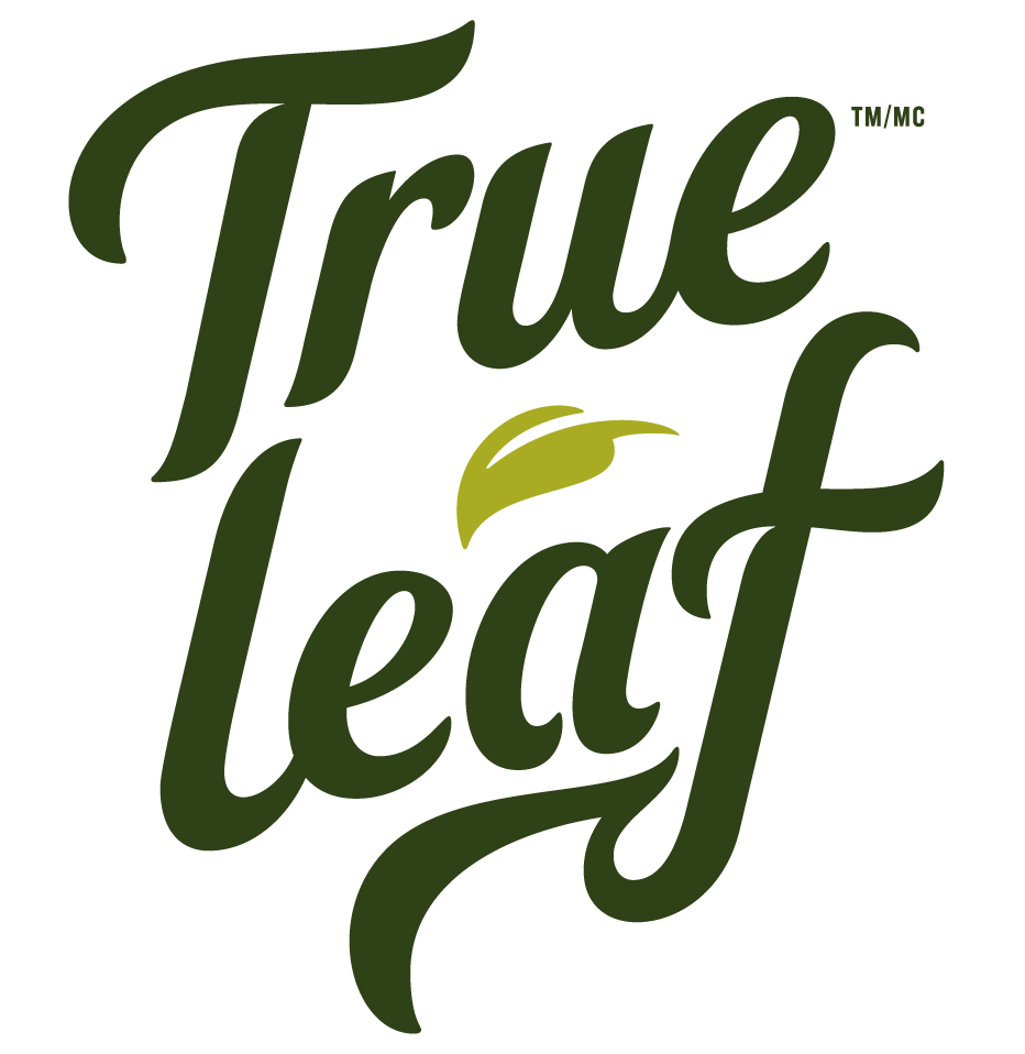 True Leaf Closes Repayment Deferral Transaction