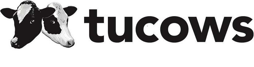 Tucows Announces Timing for Q3 2019 Financial Results News Release and Management Commentary: Wednesday, November 6, 2019 at 5:05 P.M