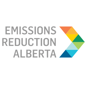 Two carbon converting technologies share $10 million in ERA's Grand Challenge