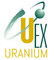 UEX Intersects New Christie Lake Mineralization Averaging 1.17% U3O8 over 1