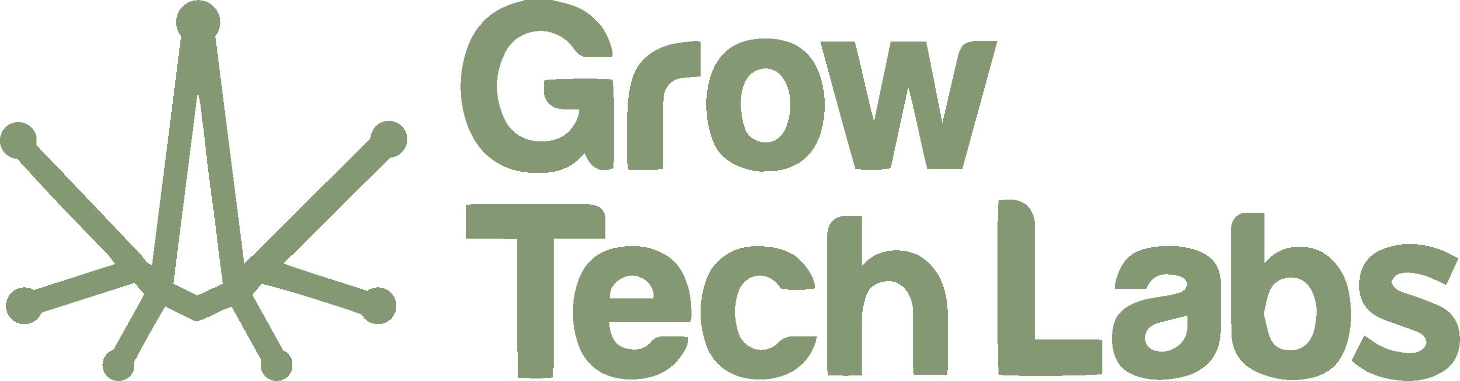 Vibe Life Kombucha's CBD line joins cannabis business accelerator Grow Tech Labs' consumables cohort division