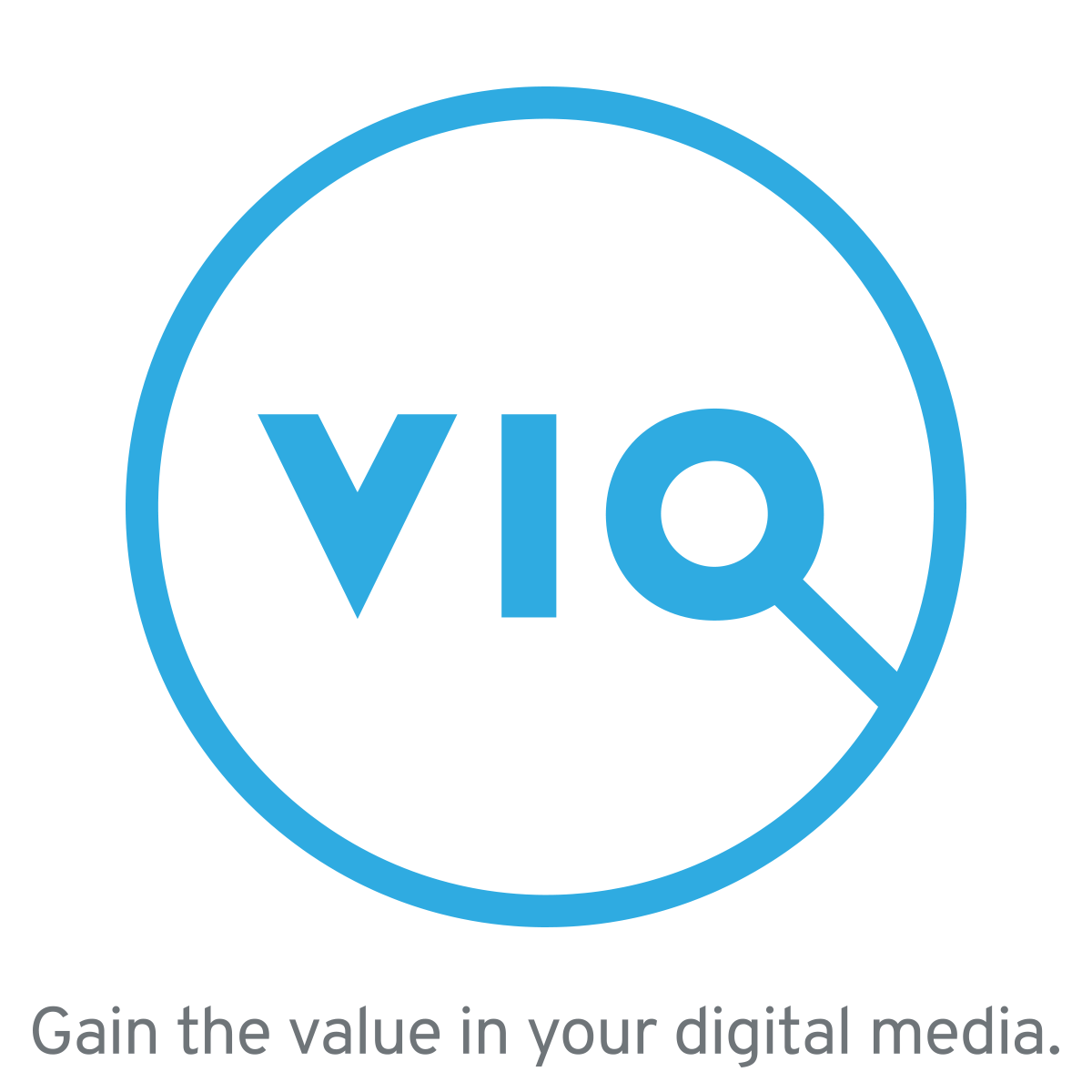 VIQ Announces Market Leading End-to-End Cloud-Based Workflow Solution for Insurance Industry