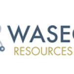 Waseco CFO Retires