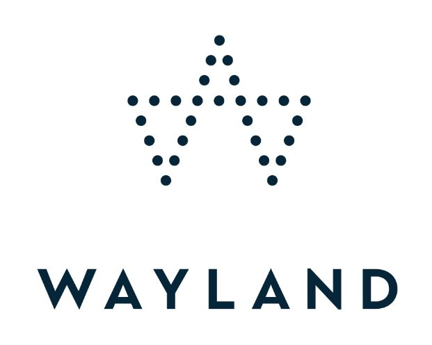 Wayland Provides Corporate Update on Transaction, Construction and Operational Progress