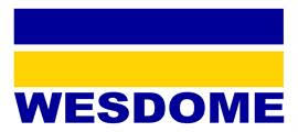 Wesdome to Announce 2019 Third Quarter Financial Results November 6, 2019