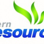 Western Potash Corp Achieves Horizontal Solution Mining in All Three Production Caverns