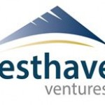 Westhaven Closes First Tranche of Non-Brokered Private Placement