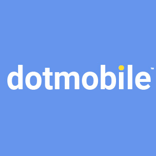 Wireless startup dotmobile™ signs Mellow, makers of 100% biodegradable phone cases, and Montreal-based Axessorize as first brands for its upcoming digital marketplace