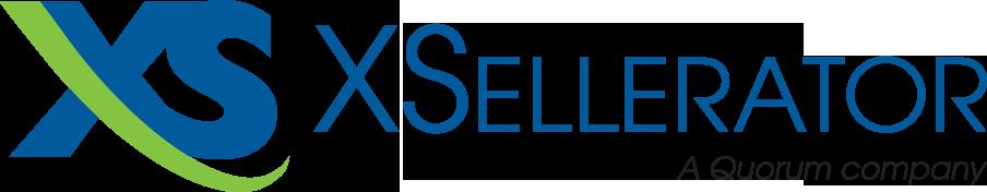 XSelleratorTM Announces Sales Performance Pack