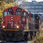CN Rail - wiki