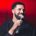 Drake - image