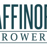 Affinor Growers Announces Unsecured Convertible Debenture Offering