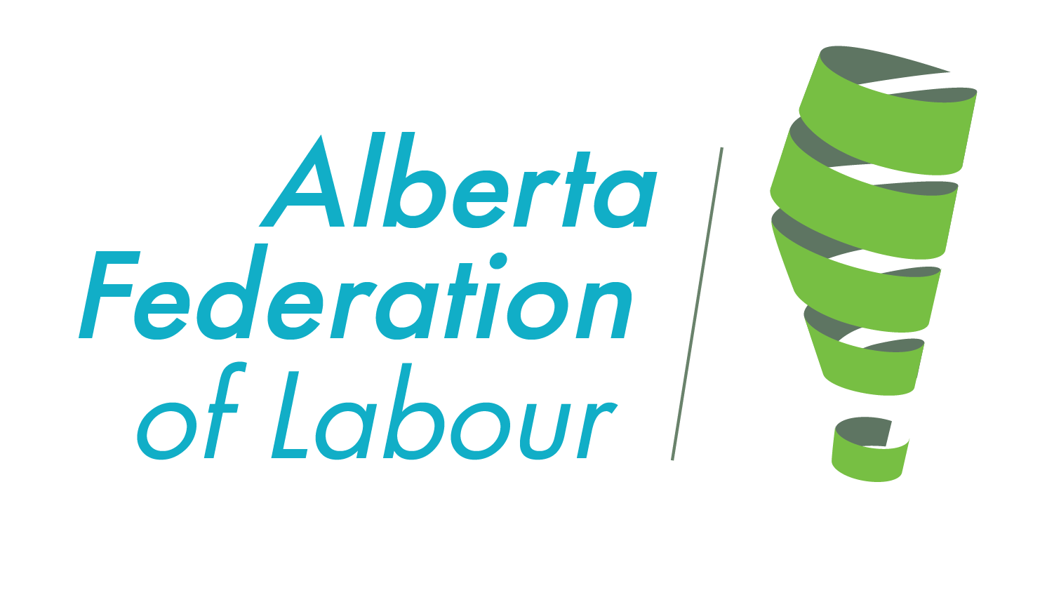 """AFL says UCP will soon add a """"worker gag law"""" to its growing list of anti-democratic actions"""