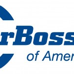 AirBoss Executive Terminates Automatic Securities Disposition Plan