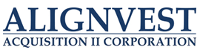 Alignvest Acquisition II Corporation Announces Final Subscription Amount and Shareholder Approval of Previously Announced Subscription for Class B Shares
