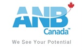 ANB Canada and Teal Valley Health Announce Termination of Letter of Intent