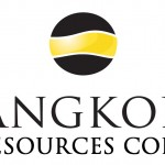Angkor Reports Results From Banlung Drill Program