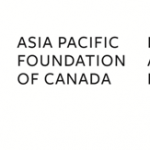 Asia Pacific Foundation of Canada Welcomes Former New Brunswick Premier Brian Gallant to Board of Directors