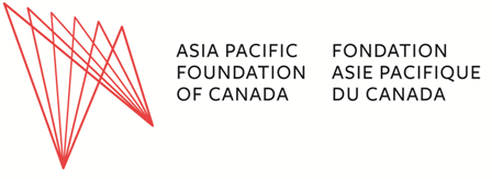 Asia Pacific Foundation of Canada Welcomes Former New Brunswick Premier Brian Gallant to Board of Directors