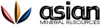 Asian Mineral Resources to Acquire Economic Interest in the Oza Oil Field Located in Niger Delta of Nigeria