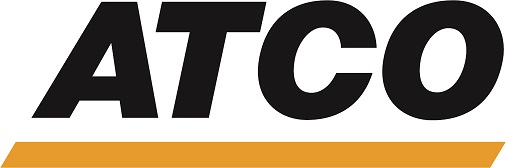 ATCO Appoints Pierre Alarie as Managing Director, Latin America